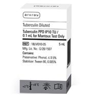 Tuberculin PPD